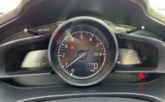 Mazda 3 2017 S Grand Touring-14