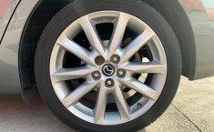 Mazda 3 2017 S Grand Touring-13