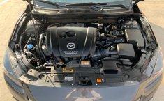 Mazda 3 2017 S Grand Touring-15