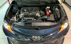 Toyota Camry 2018 LE-13