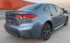 Toyota Corolla 2020 SE DEMO-4