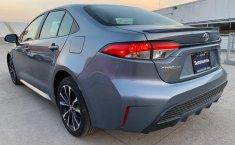 Toyota Corolla 2020 SE DEMO-6