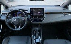 Toyota Corolla 2020 SE DEMO-8