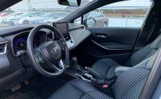 Toyota Corolla 2020 SE DEMO-9