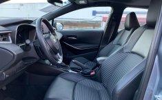 Toyota Corolla 2020 SE DEMO-10