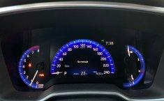 Toyota Corolla 2020 SE DEMO-14
