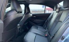 Toyota Corolla 2020 SE DEMO-11