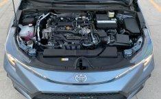 Toyota Corolla 2020 SE DEMO-15