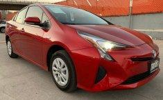Toyota Prius 2018 Base -2