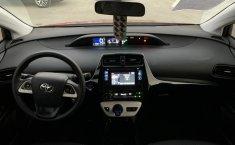 Toyota Prius 2018 Base -8