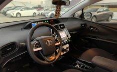 Toyota Prius 2018 Base -9