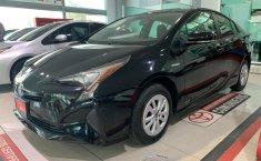 Toyota Prius 2018 Base-0