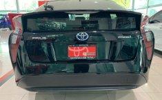 Toyota Prius 2018 Base-4
