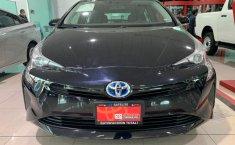 Toyota Prius 2018 Base-1