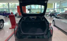 Toyota Prius 2018 Base-8