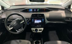 Toyota Prius 2018 Base-6