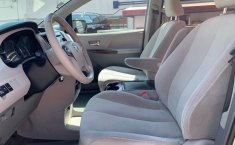 Toyota Sienna 2013 XLE-7