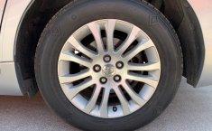 Toyota Sienna 2013 XLE-3