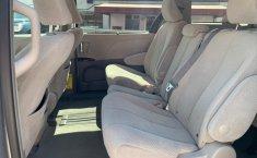 Toyota Sienna 2013 XLE-6