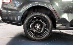 30702 - Volkswagen Vento 2019 Con Garantía Mt-19