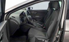 29621 - Seat Leon 2015 Con Garantía At-19