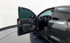 30702 - Volkswagen Vento 2019 Con Garantía Mt-18