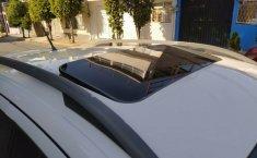 Volkswagen Crossfox 2012 Máximo Lujo Quemacocos Piel Standar Rines Aire/Ac Cd Llantas Nuevas-9