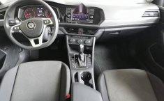 Volkswagen Jetta 2019-9