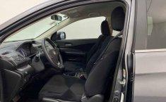 33856 - Honda CR-V 2013 Con Garantía At-7