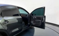 30702 - Volkswagen Vento 2019 Con Garantía Mt-16