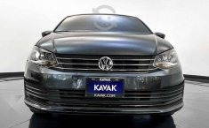 30702 - Volkswagen Vento 2019 Con Garantía Mt-15