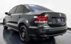 30702 - Volkswagen Vento 2019 Con Garantía Mt-14