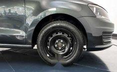 30702 - Volkswagen Vento 2019 Con Garantía Mt-13