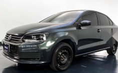 30702 - Volkswagen Vento 2019 Con Garantía Mt-12