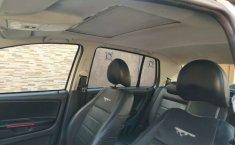 Volkswagen Crossfox 2012 Máximo Lujo Quemacocos Piel Standar Rines Aire/Ac Cd Llantas Nuevas-5