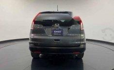 33856 - Honda CR-V 2013 Con Garantía At-6