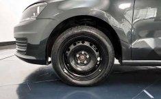 30702 - Volkswagen Vento 2019 Con Garantía Mt-11