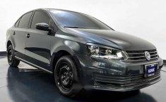 30702 - Volkswagen Vento 2019 Con Garantía Mt-10