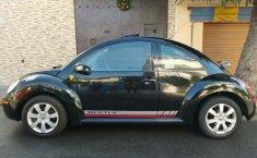 Volkswagen Beetle 2009 Gls Standar Rines Quemacocos Cd Alerón Aire/Ac-6