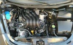 Volkswagen Beetle 2009 Gls Standar Rines Quemacocos Cd Alerón Aire/Ac-5