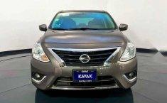 31249 - Nissan Versa 2015 Con Garantía Mt-6