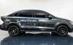 30702 - Volkswagen Vento 2019 Con Garantía Mt-7