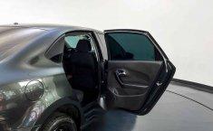 30702 - Volkswagen Vento 2019 Con Garantía Mt-6