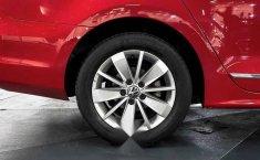 26919 - Volkswagen Jetta A6 2017 Con Garantía Mt-10