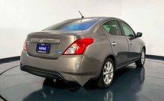 31249 - Nissan Versa 2015 Con Garantía Mt-4