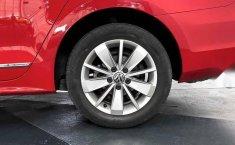 26919 - Volkswagen Jetta A6 2017 Con Garantía Mt-9