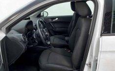 28335 - Audi A1 Sportback 2016 Con Garantía At-10