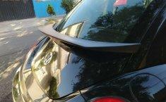 Volkswagen Beetle 2009 Gls Standar Rines Quemacocos Cd Alerón Aire/Ac-2