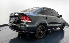 30702 - Volkswagen Vento 2019 Con Garantía Mt-5