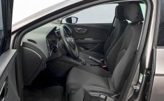 29621 - Seat Leon 2015 Con Garantía At-7